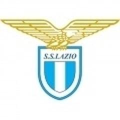 Lazio Sub 18