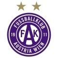 Austria Wien Sub 15