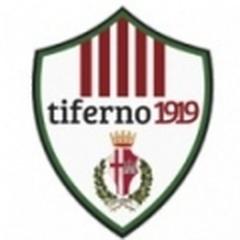 Tiferno Lerchi