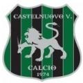 Castelnuovo Vomano