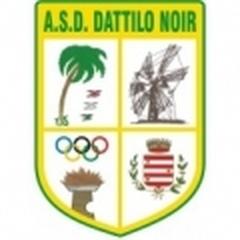 Dattilo