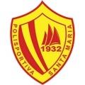 Santa Maria Cilento