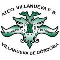 Atco. Villanueva