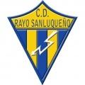 Rayo Sanluqueño