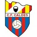 Caldes Montbui C