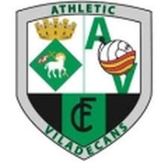 Athletic Viladecans Futbol
