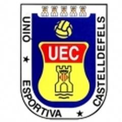 Castelldefels C