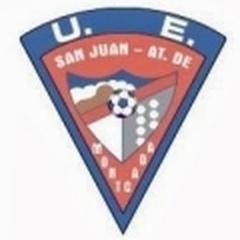 San Juan de Montcada B