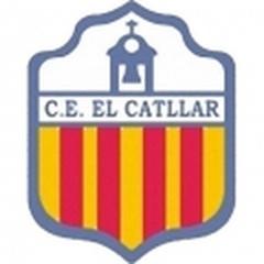 El Catllar B
