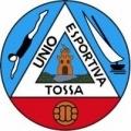 Tossa Unio Esportiva B