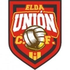 Elda Unión
