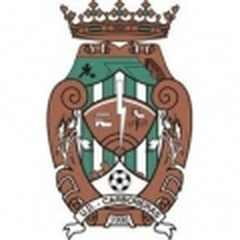 Carboneras Atlético