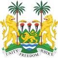 Sierra Leona Sub 17