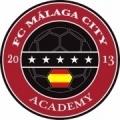 CD Málaga City