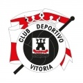 Vitoria B