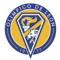 CD Olímpico de León