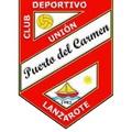 Puerto Del Carmen CF