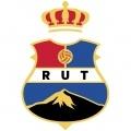 Real Unión de Tenerife B