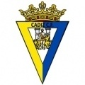 Cádiz B Fem