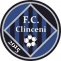 Academica Clinceni Sub 19