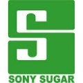 SoNy Sugar