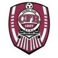 CFR Cluj Sub 19