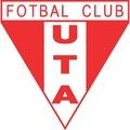 UTA Arad Sub 19