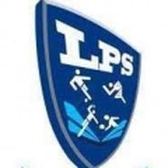 LPS Buzau Sub 19