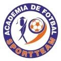 Sport Team Sub 19