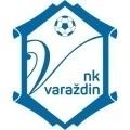 NK Varazdin Sub 19