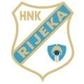 Rijeka Sub 19