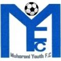 Muhoroni Youth fc