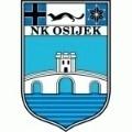 Osijek Sub 19