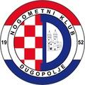 NK Dugopolje Sub 19