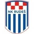 Rudes Sub 19