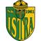Istra 1961 Sub 19