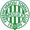 Ferencváros Sub 19