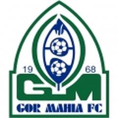 Gor Mahia