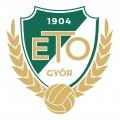 Győri ETO Sub 19