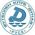 Dunav Ruse Sub 19