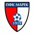 Marek Sub 19