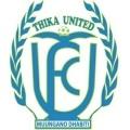 >Thika United