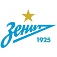 Zenit Sub 16