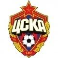 CSKA Moskva Sub 16
