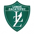 Lobos Zacatepec