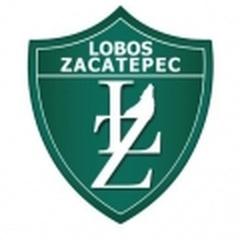 Lobos Zacatepec
