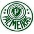 Palmeiras FC Sub 17