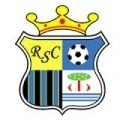 Real Sport Clube Sub 17