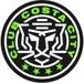 Club Costa City