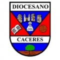 >CD Diocesano